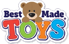 Best Made Toys