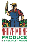native maine